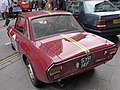 Lancia Fulvia Rallye 1.3 Coupe (1965 - first registered 1967) (33457479904).jpg