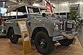 Land Rover (27176492648).jpg