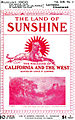 Land of Sunshine August 1900 cover.jpg