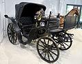 Landaulet-Kutsche, Baujahr 1898 (2).jpg