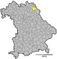 Landkreis Wunsiedel 1970.png