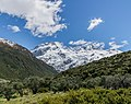 Landscape in Mount Cook National Park 16.jpg