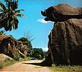 Landscape of the Seychelles 1.jpg