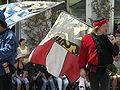 LandshuterHochzeit2005-09.JPG
