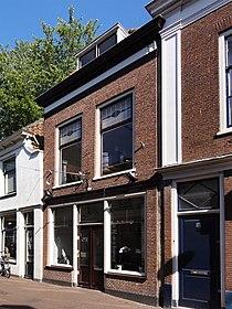 Lange Groenendaal 29 Gouda.jpg