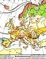 Lange diercke sachsen europa bodenbenutzung.jpg