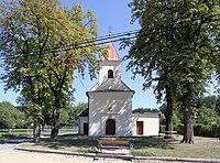 Langental - Kirche.JPG