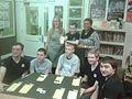 Langham Oaks School Anti Bullying Work ( SABA ).jpg