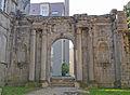 Langres-Ancienne chapelle du couvent des Ursulines.jpg