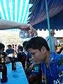 Laos-10-089 (8686951154).jpg