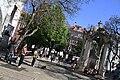 Largo do Carmo (8859997813).jpg