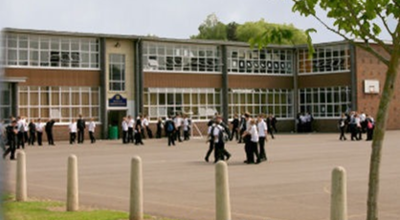 Larkmead School, Abingdon, Oxfordshire.png
