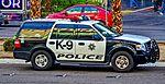 Las Vegas Metropolitan Police K-9 (24857123391).jpg