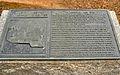 Lassiter Mill plaque.jpg