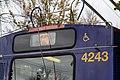 Last Day of the Breda Trolleybuses (30577732596).jpg