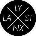 Last Lynx Logo.jpg