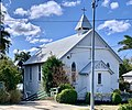 Latrobe Chapel, 215 Latrobe Terrace, Paddington, Queensland 01.jpg