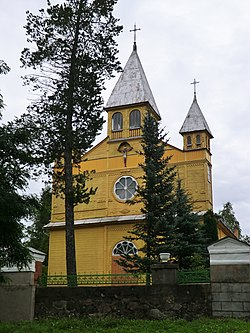 Laucesa church.jpg