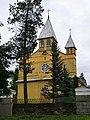 Laucesa church.jpg