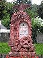 Laufen-Kriegerdenkmal.JPG