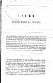 Laura, première partie, RDM 1er janvier 1864.png