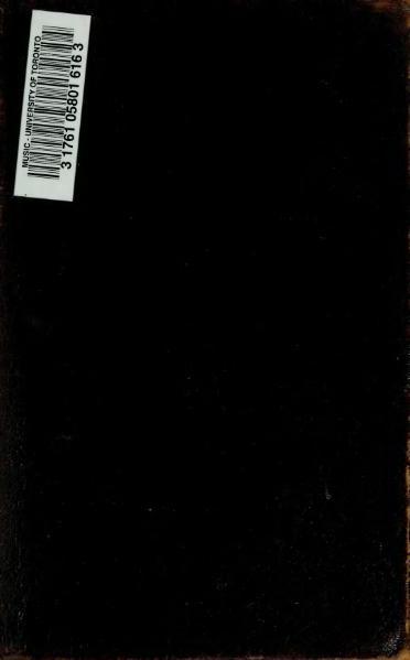 File:Lavignac - Le Voyage artistique à Bayreuth, 7e éd.djvu