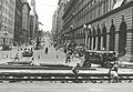Laying down tram tracks (2679356246).jpg