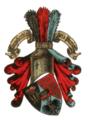 Lb-Wappen.png