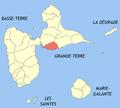 Le-Gosier.PNG
