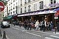 Le Bonaparte, 42 Rue Bonaparte, 75006 Paris 2012.jpg