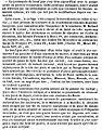 Le Constitutionnel - Lundi 19 février 1844 - Page 3 - 3ème colonne - Le Carnaval de Paris et son Boeuf Gras.jpg