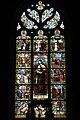 Le Faou Église Saint-Sauveur Vitrail 221.jpg