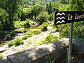 Le Luech à Pont-de-Rastel (Chamborigaud, Gard, Fr).JPG