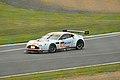 Le Mans 2013 (149 of 631) (9347012618).jpg
