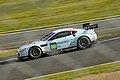 Le Mans 2013 (9344536151).jpg