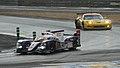 Le Mans 2013 (9347622860).jpg