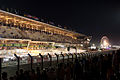 Le Mans Pits at Night.jpg