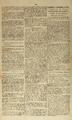 Le Moniteur Universel 1799 2.png