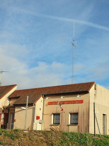 File:Le Montet-FR-03-centre d'intervention-02.jpg