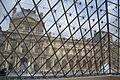 Le Palais du Louvre 03.jpg