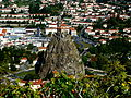 Le Puy St.Michel fd (1).JPG