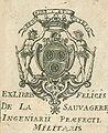 Le Royer de La Sauvagère.jpg