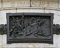 Le Vengeur 13 prairial an II République.jpg