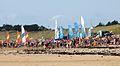 Le bois plage, beach (2803232996).jpg