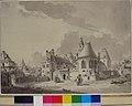 Le château de Kerjean MET 1986.303.jpg
