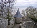 Le mont st michel - panoramio - chisloup (17).jpg