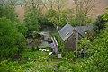 Le moulin d'Esnoult sur la Seiche.jpg