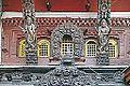 Le temple d'or (Patan) (8627579437).jpg