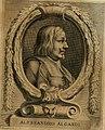 Le vite de' pittori, scultori et architetti moderni (1672) (14754986446).jpg