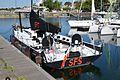 Le voilier de course SFS II (18).JPG